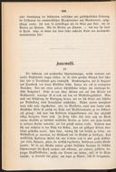 Page 1908